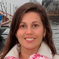 Татьяна Плаксина