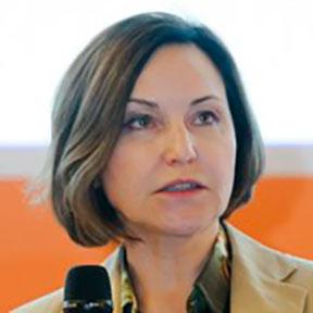 Вера Розанова
