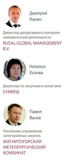 Форум Закупки 2020
