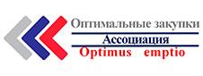 Ассоциация профессиональных специалистов в области государственных, муниципальных и корпоративных закупок