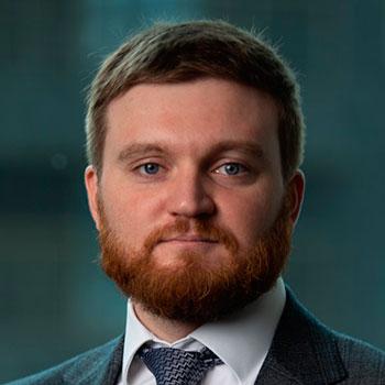 Игорь Маринюк
